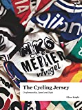 The Cycling Jersey: Craftsmanship, Speed and Style