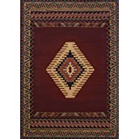 Deals on United Weavers of America Tucson Manhattan Rug