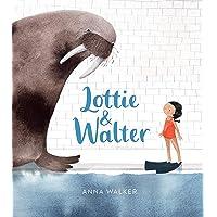 Lottie & Walter