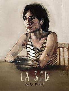 La Sed (Ilustración)