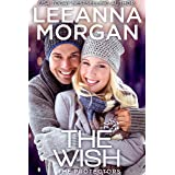 The Wish: A Sweet Small Town Romance (The Protectors Book 7)