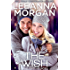 The Wish (The Protectors Book 7)