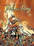 Trolls de Troy. Histórias Trolladas - Volume 1