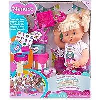 Nenuco Cumple Años (Famosa 700014047)
