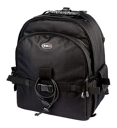 GEM - Mochila Profesional para cámara Nikon D3500 (con trípode ...