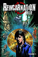 Reincarnation Man - Vol. 1 Paperback