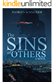 The Sins of Others