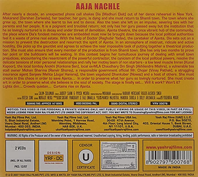 Aaja Nachle Book In Tamil Free Download