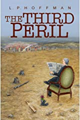 The Third Peril Kindle Edition