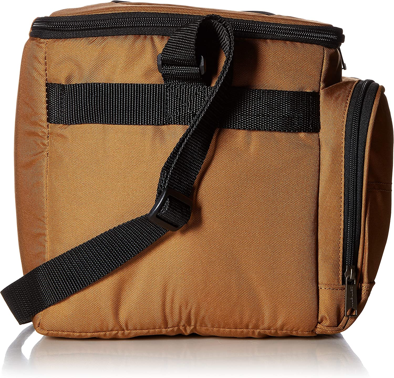 Die Hard 49er FanStylish and Comfortable Casual Shoulder Crossbody Bag with Large Capacity