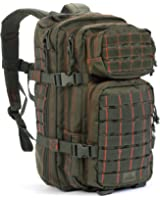 Red Rock Outdoor Gear Rebel Assault Pack