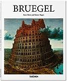 Pieter Bruegel the Elder: C. 1526/31-1569: Peasants, Fools, and Demons