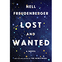 Lost and Wanted: A novel (English Edition)
