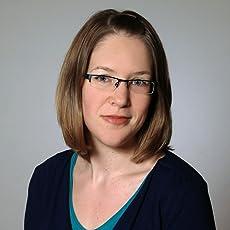 Johanna Christina Czeschik