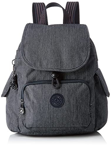 854890bac24e Kipling Women s City Pack Mini Backpack  Amazon.co.uk  Shoes   Bags