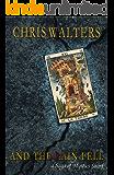 And the Rain Fell: a Saga of Mystics Short (Saga of Mystics short series Book 1)
