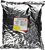 Bulk Nettle Root, Cut & Sifted, Certified Organic Frontier Natural Products 1 lbs Bulk