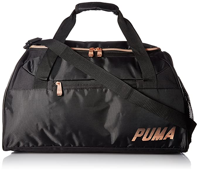 Amazon.com  PUMA Puma Evercat Align Women s Duffel Accessory  Clothing 1951eeaf3e667