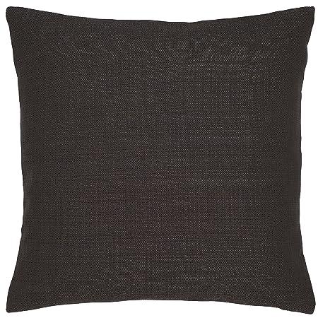 Rivet Abstract Geometric Throw Pillow, 20 x 20 , Ivory