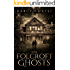 The Folcroft Ghosts