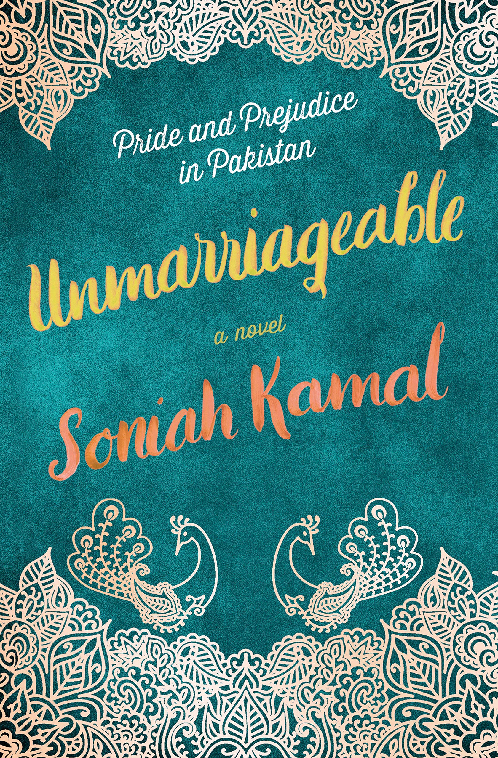 Image result for unmarriageable