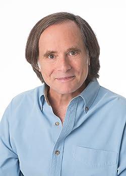 Cullen Baird-Smith