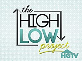 The High Low Project Season 1
