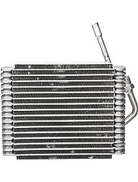 Four Seasons 54184 Evaporator Core