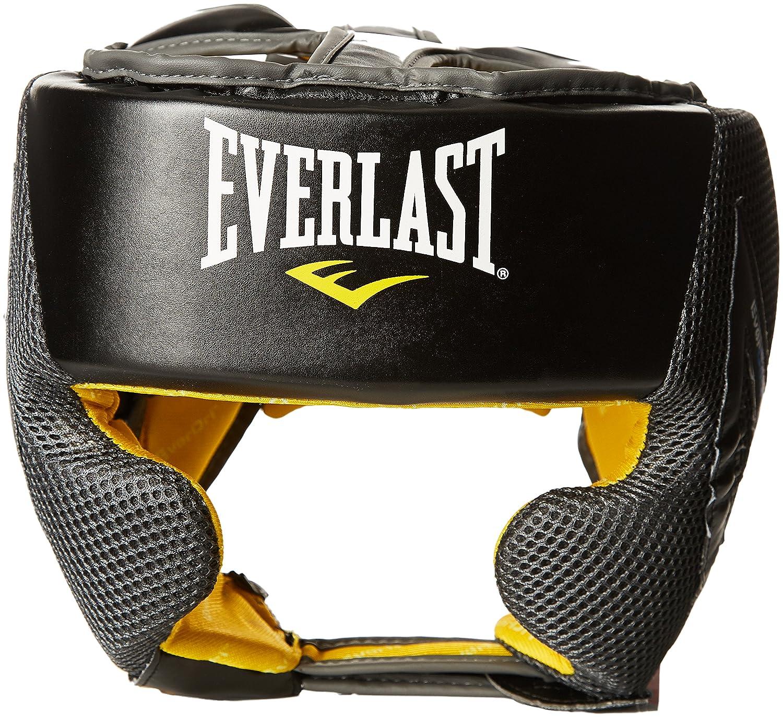 Everlast Evercool Head B00ESBVZBU Protector Protector by by Everlast B00ESBVZBU, アロマ生活:9f1b3625 --- capela.dominiotemporario.com