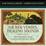 Sacred Verses, Healing Sounds, Volumes I and