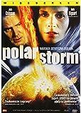 Polar Storm [DVD] [Region 2] (English audio)