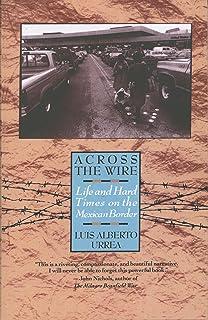 22ba3e20cd3 The Devil s Highway  A True Story  Luis Alberto Urrea  9780316010801 ...