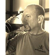 Amazon.com: Tom Spears: Books, Biography, Blog, Audiobooks ...