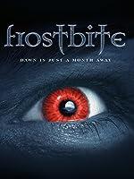 Frostbite - Noch 30 Tage bis zur Dämmerung