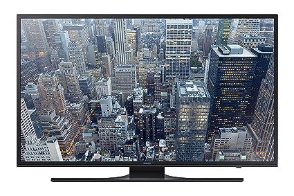 35320548d Amazon.com  Samsung UN55JU6500 55-Inch 4K Ultra HD Smart LED TV ...