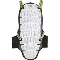 Dainese Active Shield 02 EVO - Protector Dorsal
