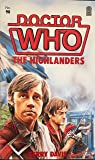 Doctor Who-The Highlanders (Doctor Who Library)