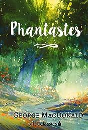 Phantastes (Xist Classics)