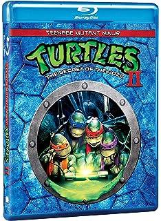 teenage mutant ninja turtles 1990 torrent