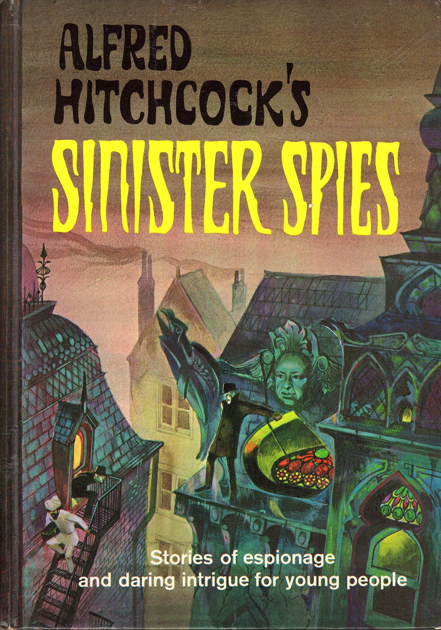 alfred-hitchcock-s-sinister-spies