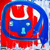 White Bronco [Explicit]