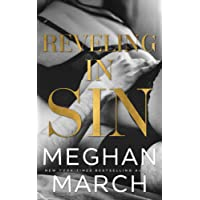 Reveling in Sin (Sin Trilogy)
