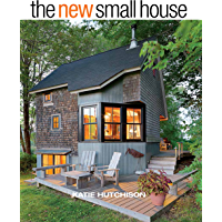 The New Small House