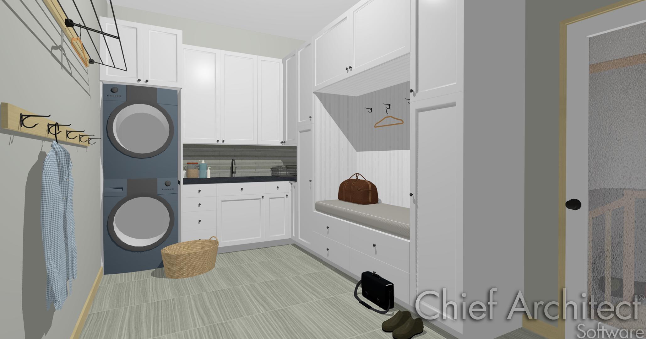 Virtual Architect Kitchens Baths   Reviews