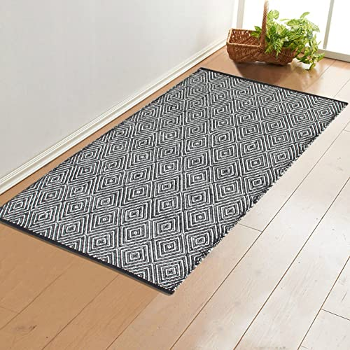 Kitchen Floor Mat: Buy Kitchen Floor Mat Online at Best Prices in ...