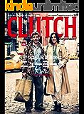 CLUTCH Magazine (クラッチマガジン)Vol.14[雑誌]