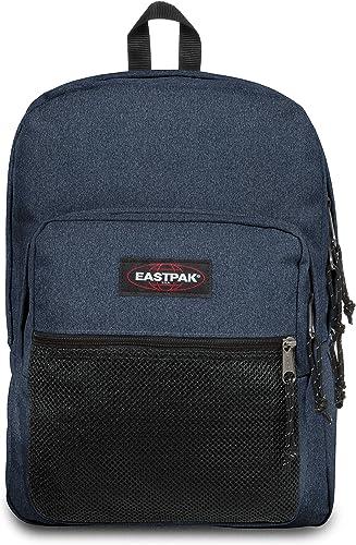 Eastpak Daypack Backpacks, Double Denim, 42cm 16.53