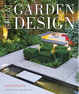 Charmant Great Garden Design: Contemporary Inspiration For Outdoor Spaces