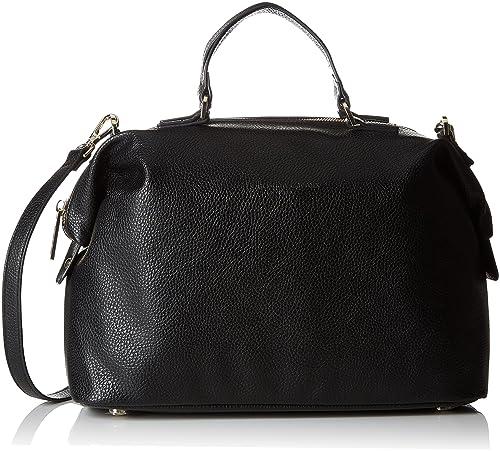Womens Gador 1 Top-Handle Bag Christian Lacroix u6a9W