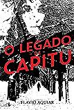 O legado de Capitu